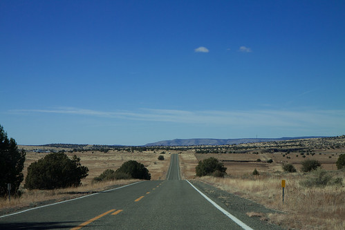 route66 - 20121128 - 2