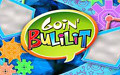 Goin Bulilit - Part 1/2 | December 8, 2013