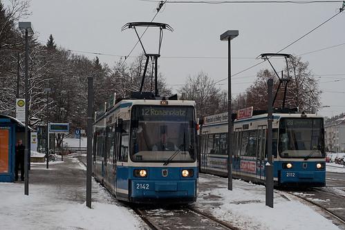 Vor zwei Jahren wurde die Linie 28 eingeführt. Ab 3. November fährt sie ganztägig im 10-Minuten-Takt.