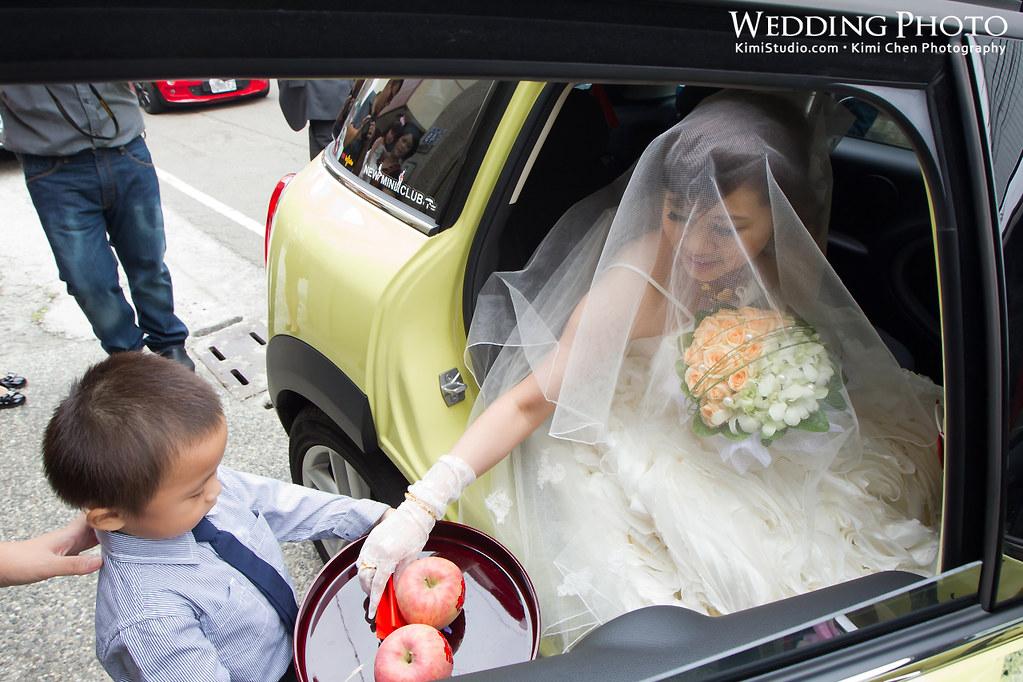 2012.10.27 Wedding-093
