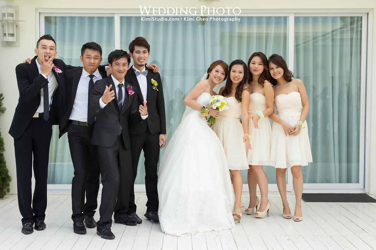 2012.11.10 Wedding-166