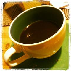 espresso, cup, tea, coffee cup, drink, caffeine,