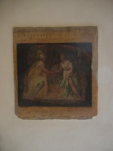 DSCN4156 _ Castello Estense, Ferrara, 17 October