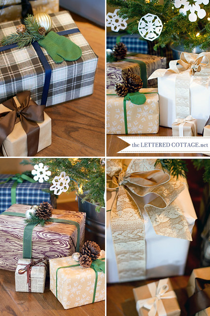 Lettered_Cottage_Christmas_Presents_1