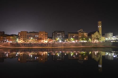 20121213-DSC_3092
