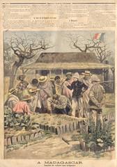 ptitjournal 7 nov  1897 dos