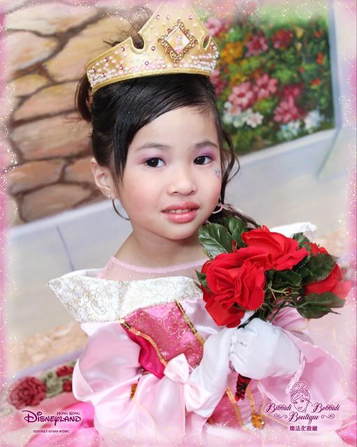 HKDL,63762,12-12-2012