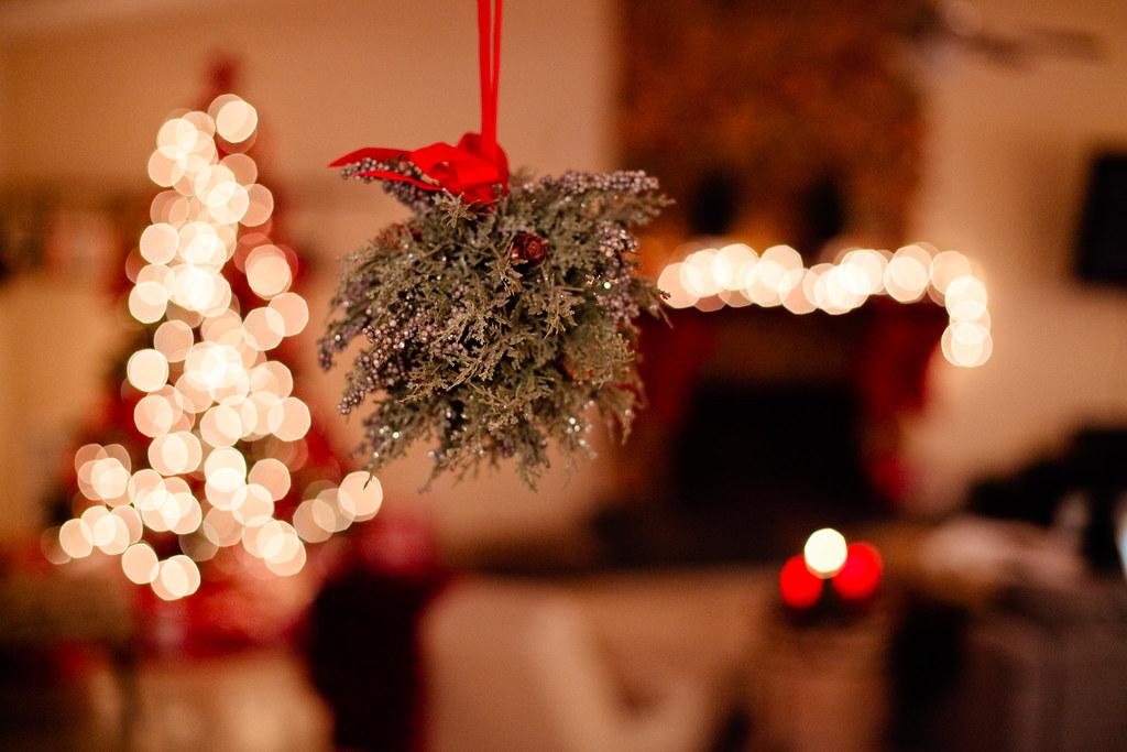 Christmas Season-1