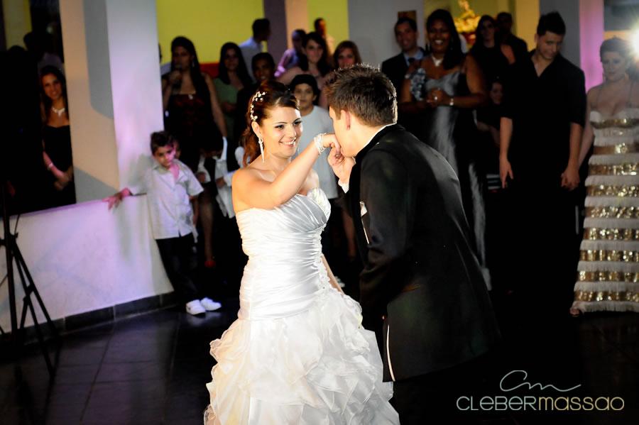 Amanda e Bruno Casamento no Recanto dos Sabias Guarulhos-82