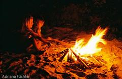 Coleção: Fogo, fogos, fogueira, fire...