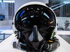 helmet, personal protective equipment, goggles, headgear,