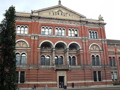 façade V&A.jpg