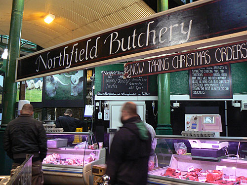 Borough market 4.jpg