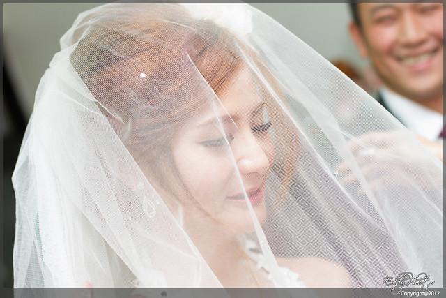 20121202-blog-100