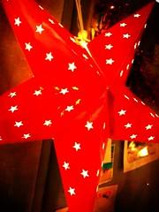 Weihnachtszeit 2012 05