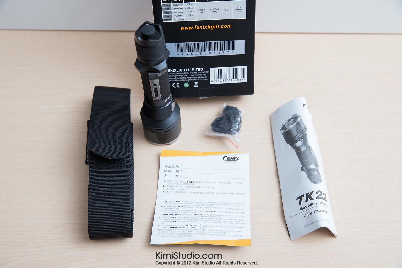 2012.12.12 Fenix TK22-003