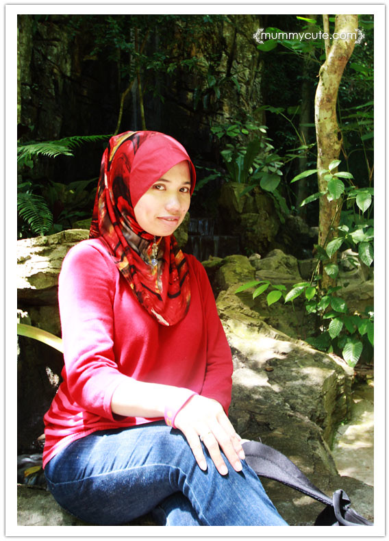 8285322547 f41cc82827 b Bercuti di lost world of tambun 2 | Rainforest Trail