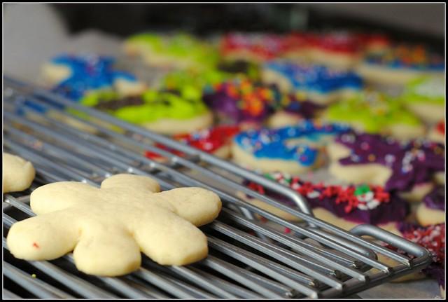 frostedsugarcookies3