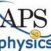 Fellowship is a distinct honor signifying recognition by professional peers. APS represents more than 50,000 members, including physicists in academia, national laboratories and industry in the United States and throughout the world.