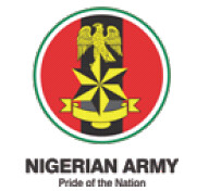 Nigerian Army e-recruitment 2013