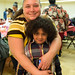 Small photo of Baltimore Outreach Services Holiday Event