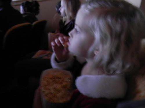 Dec 18 2012 Shanna Nutcracker