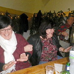 Adventsmarkt 2013