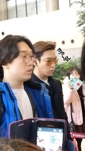 TOP - Gimpo Airport - 27feb2015 - myn_gd - 02