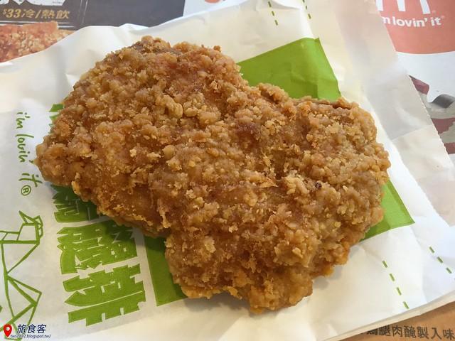 麥當勞雞腿排_004