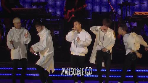 Big Bang - Made Tour - Tokyo - 12nov2015 - awesomegd_bb - 03