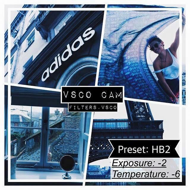 cach chinh mau VSCO dep (6)