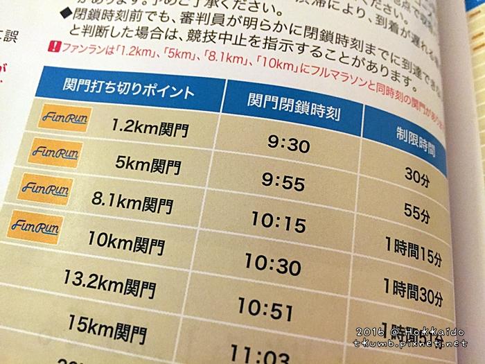 2016北海道馬歡樂組8.JPG