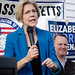 Elizabeth Warren and Tim Murray by qwrrty