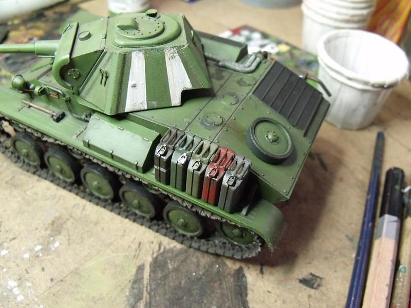 T-70 Miniart (9)