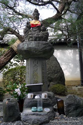 buddist-statue-japan.jpg