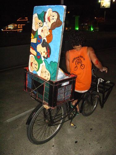 Estilo Bicicletada - 11