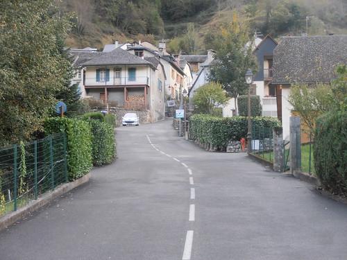 Sentier des Carrières 002
