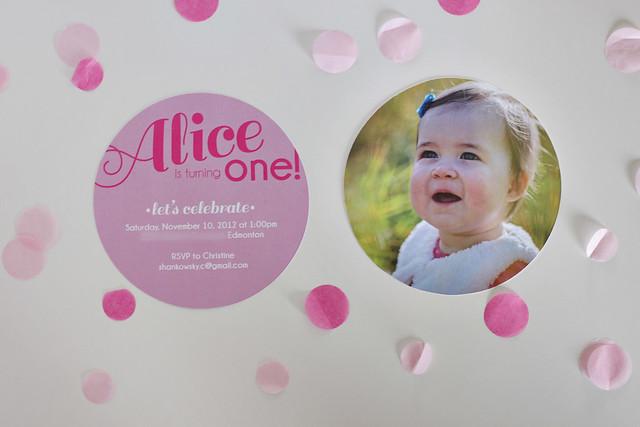 AliceFirstBirthdayInvite02-2