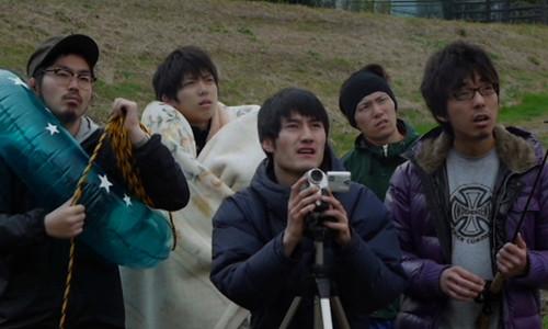 webdice_kokyo_sub2