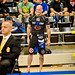 2012 No-Gi Worlds - Black Belt Finals