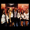 #NOLA #modelingagency w/ #Olympics legend #MichaelPhelps at Morial #Convention Center #swimmer #spa #swimming #staffing #models #sports #model #prettygirls #prettygirl #hotmodels #promotionalmodels #tradeshow #promomodel #promomodels #hotgirls #hotgirl #s