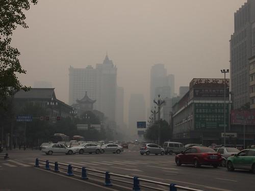 Chengdu 2-2