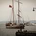 Oslo, Port