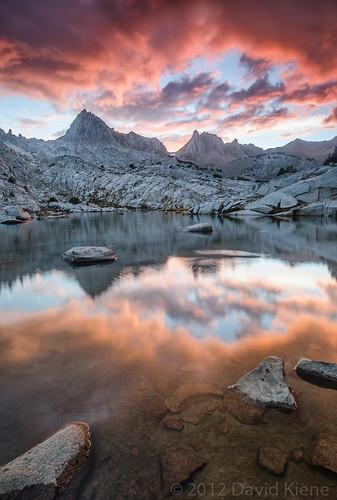 mountain sierranevada alpineeasternsierragranite