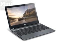 Acer Chromebook A710
