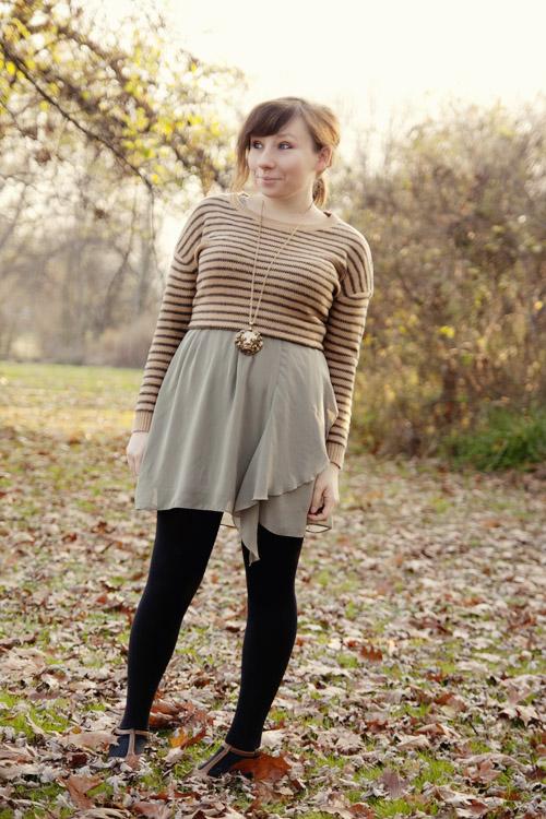 stripesleaves3