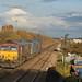 66095 by Erewash Rail