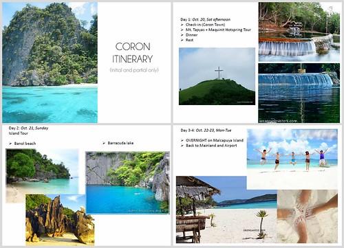 Coron PDF
