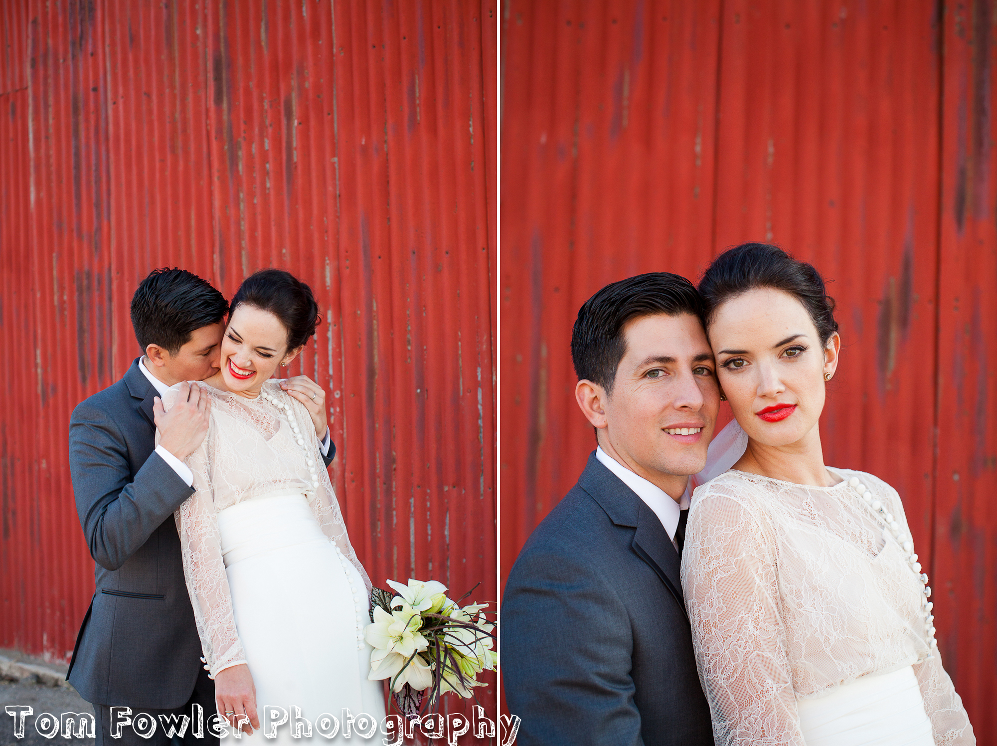 Santa_Margarita_Ranch_Wedding_TomFowlerPhotography_Wedding_Photographer-29