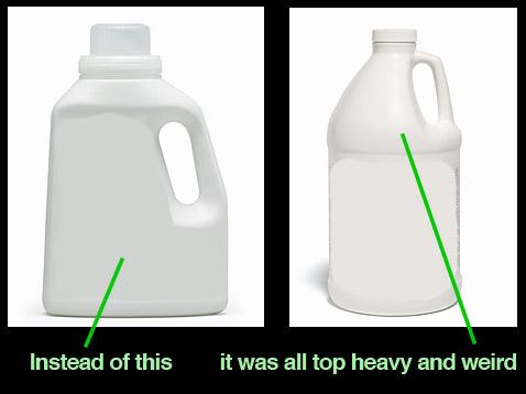 laundry-detergent-jugs